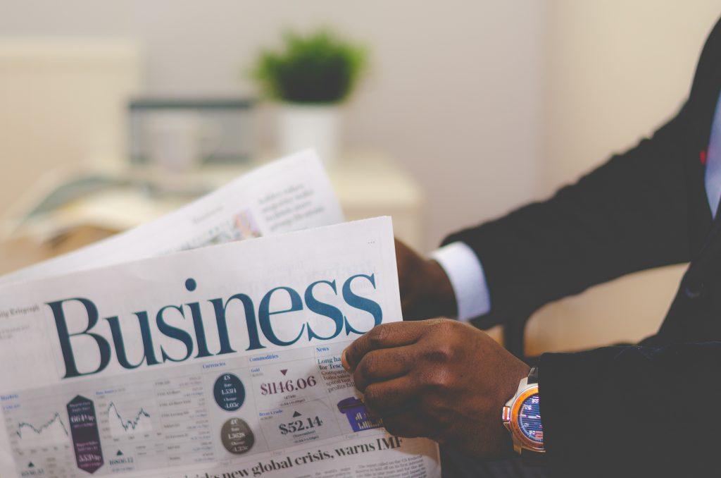 Investing Venture Capital Angel Investing Start-Ups & Entrepreneurship