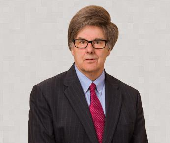 Accredited Investors Investing SEC