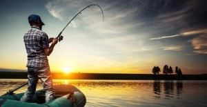 Consider These Fishing Safety Tips Before Your Next Trip