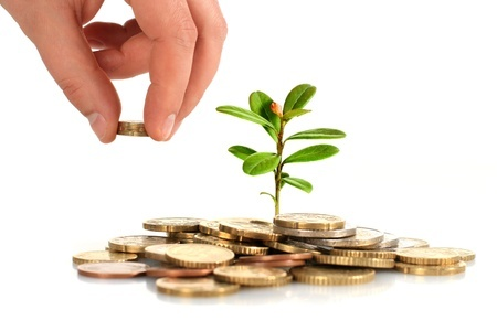 Characteristics of an 'Investable' Startup