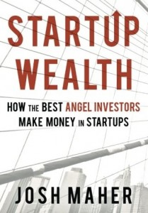 Book Excerpt: Investing Your Money or Theirs With Geoff Entress