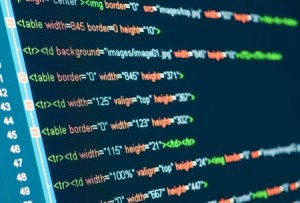 Need A Website? Learn to Code!