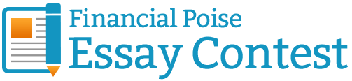 Financial Poise Essay Contest