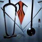 Doctors on Probation for Malpractice