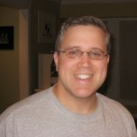 Jonathan Friedland