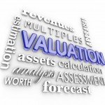 Common Valuation Practices Examined