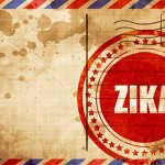 Preparing for the Zika Virus