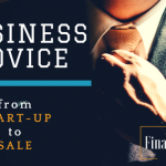 Business advice: startup business entrepreneur tips