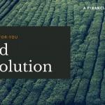 Better for you food revolution investor