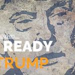 Donald Trump Sweeping Tax Reform