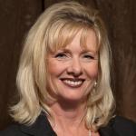 Rhonda Ducote Apriem Advisors Financial Poise