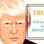 Will President Trump repeal the Estate Tax