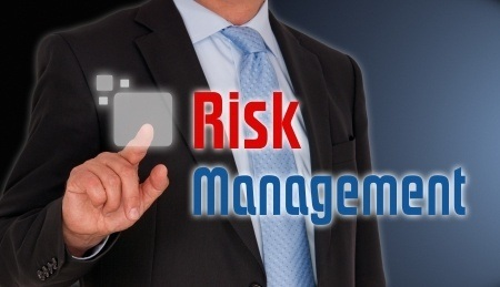 Purchase Agreement - Risk Allocation Provisions