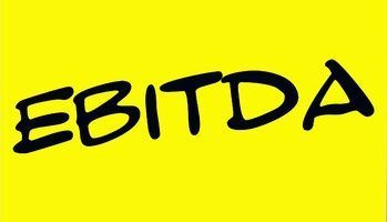 What is EBITDA: What Does It Say and Not Say?