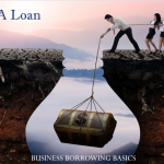 Negotiating a Business Loan Agreement Financial Poise