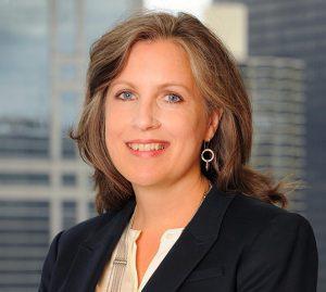 Michelle Huhnke