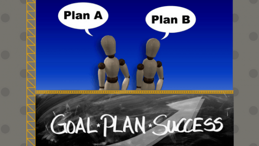 succession planning, succession planning process