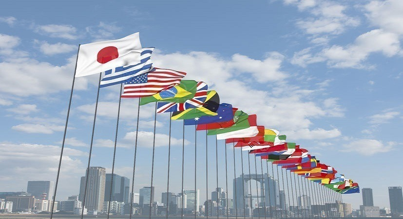 Why International Startups are Attracting U.S. Venture Capitalists