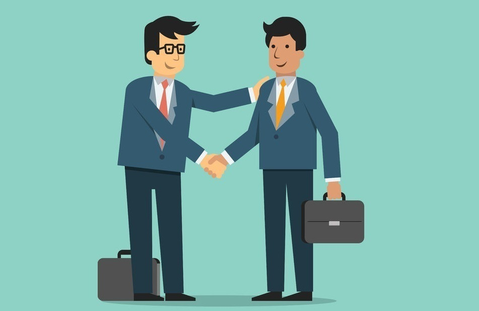 Improve Your Relationship with Your Advisor