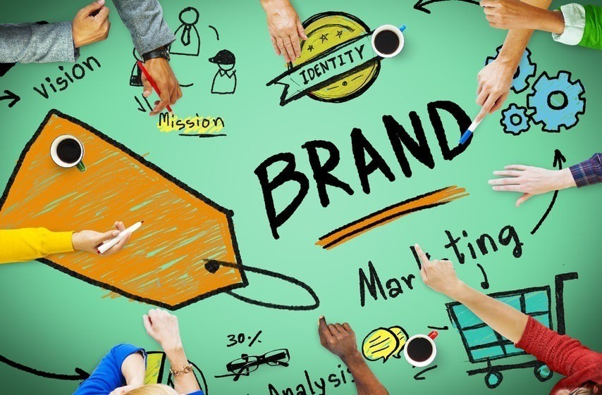 developing a branding strategy