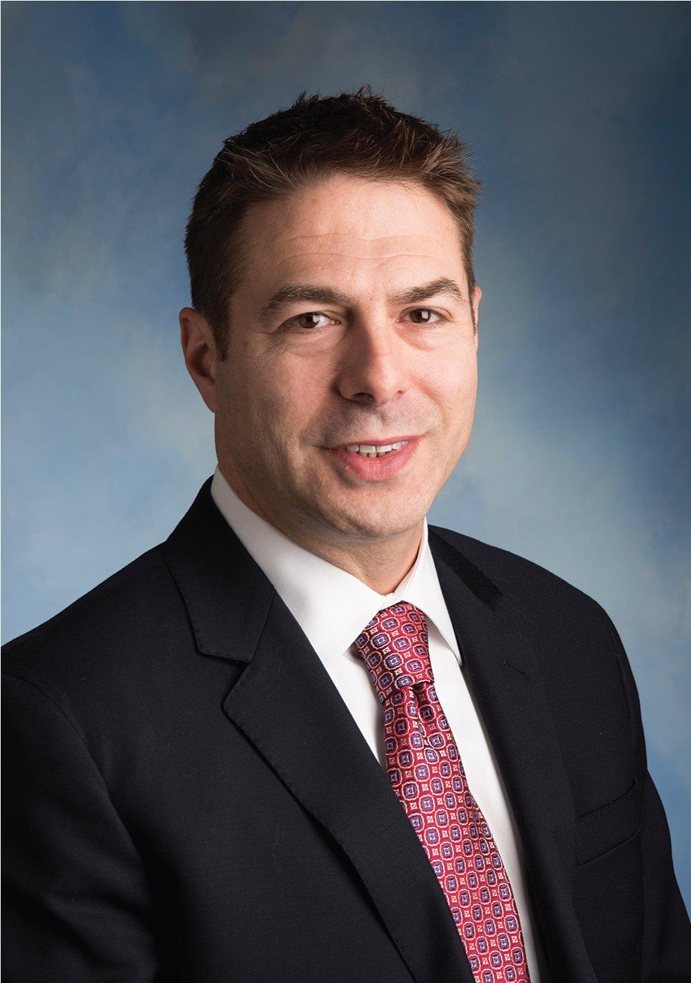 Gary Kirshenbaum