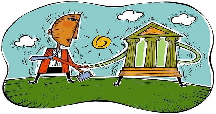 improve banking relationships