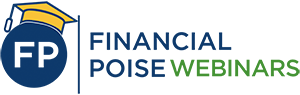 Financial Webinars from Financial Poise