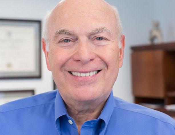 Kenneth Silverberg