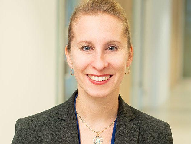 Kathie Soroka