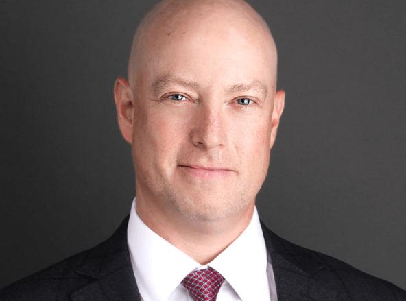 Michael Fixler