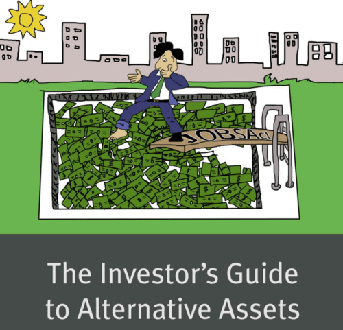 Alternative Investment Guide