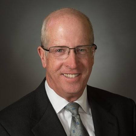H. Barry Goodman