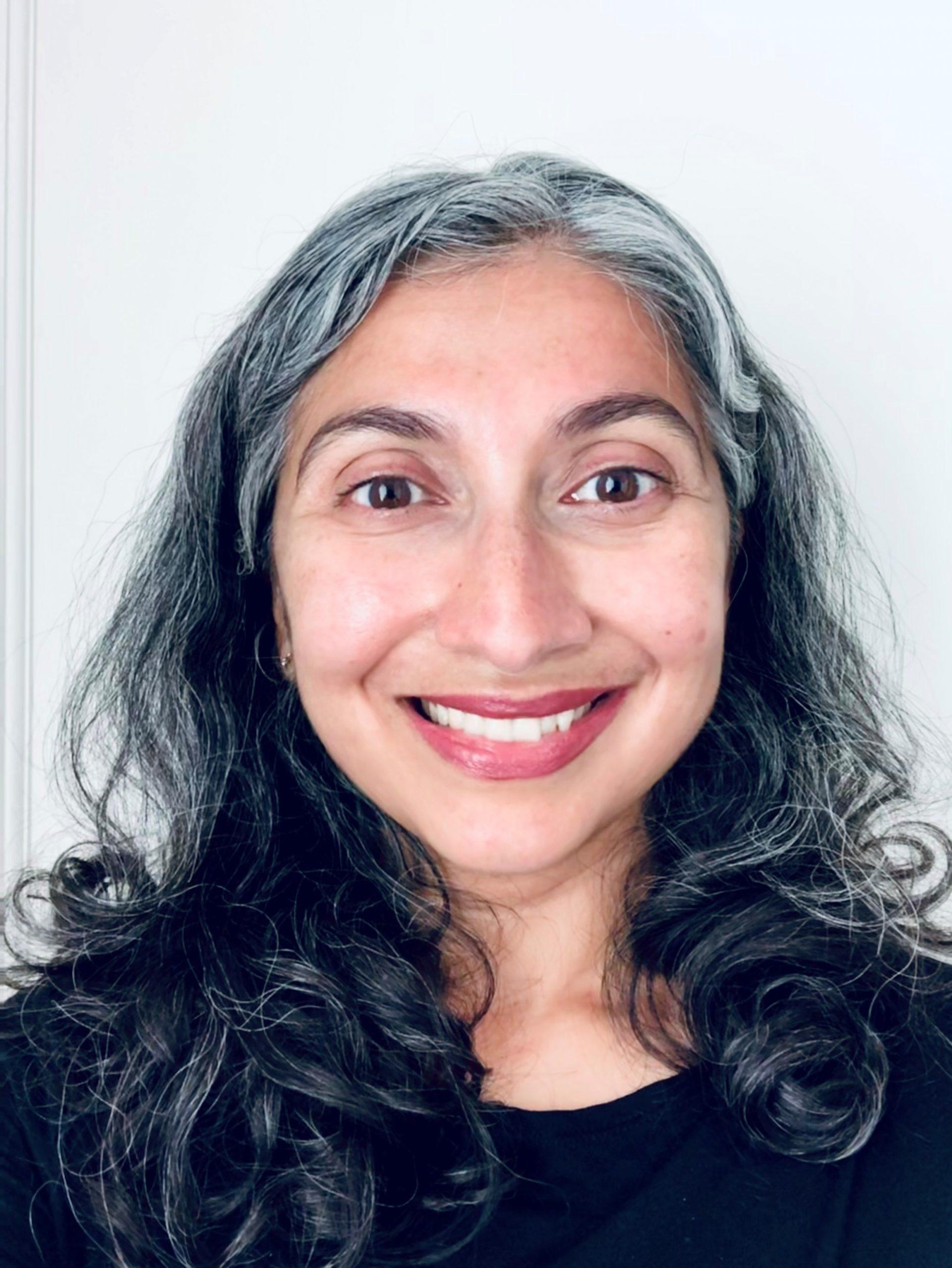 Aarthi Belani