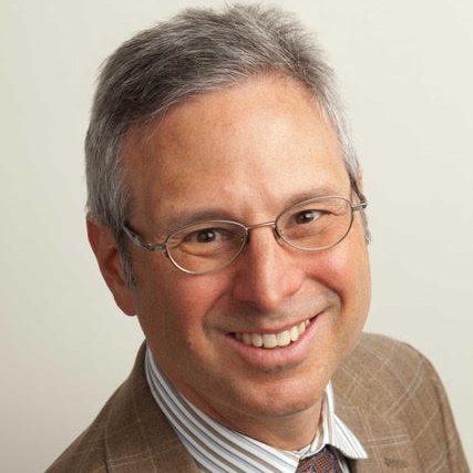 Adam Schlagman