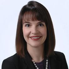 Ingrid Carlino