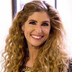 Michelle Gershfeld