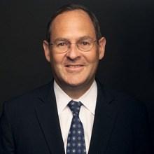James Lebenthal