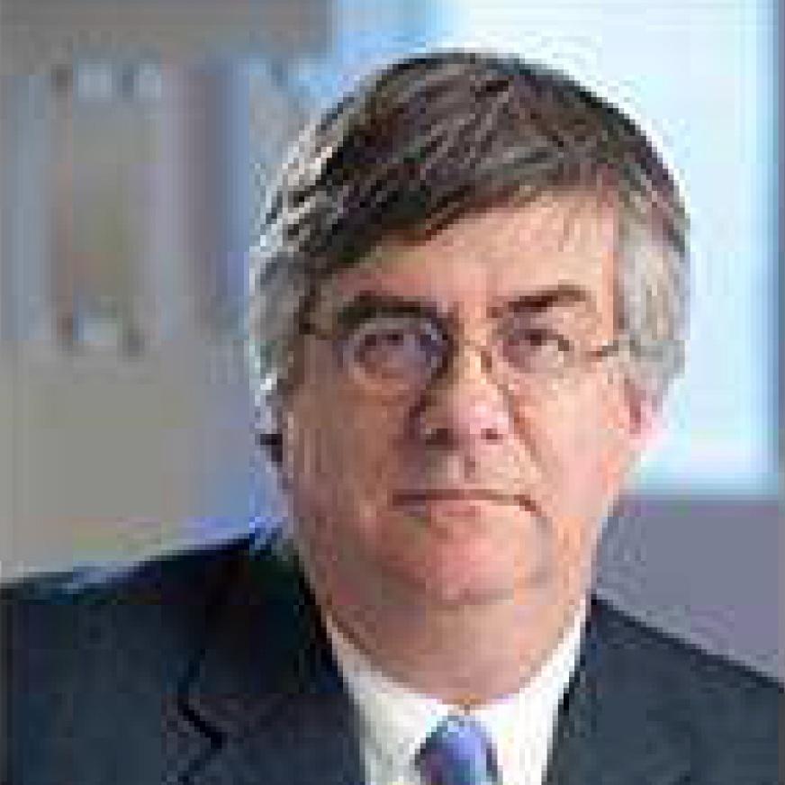 James Wilton