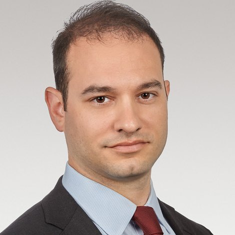 Jason Klimpl