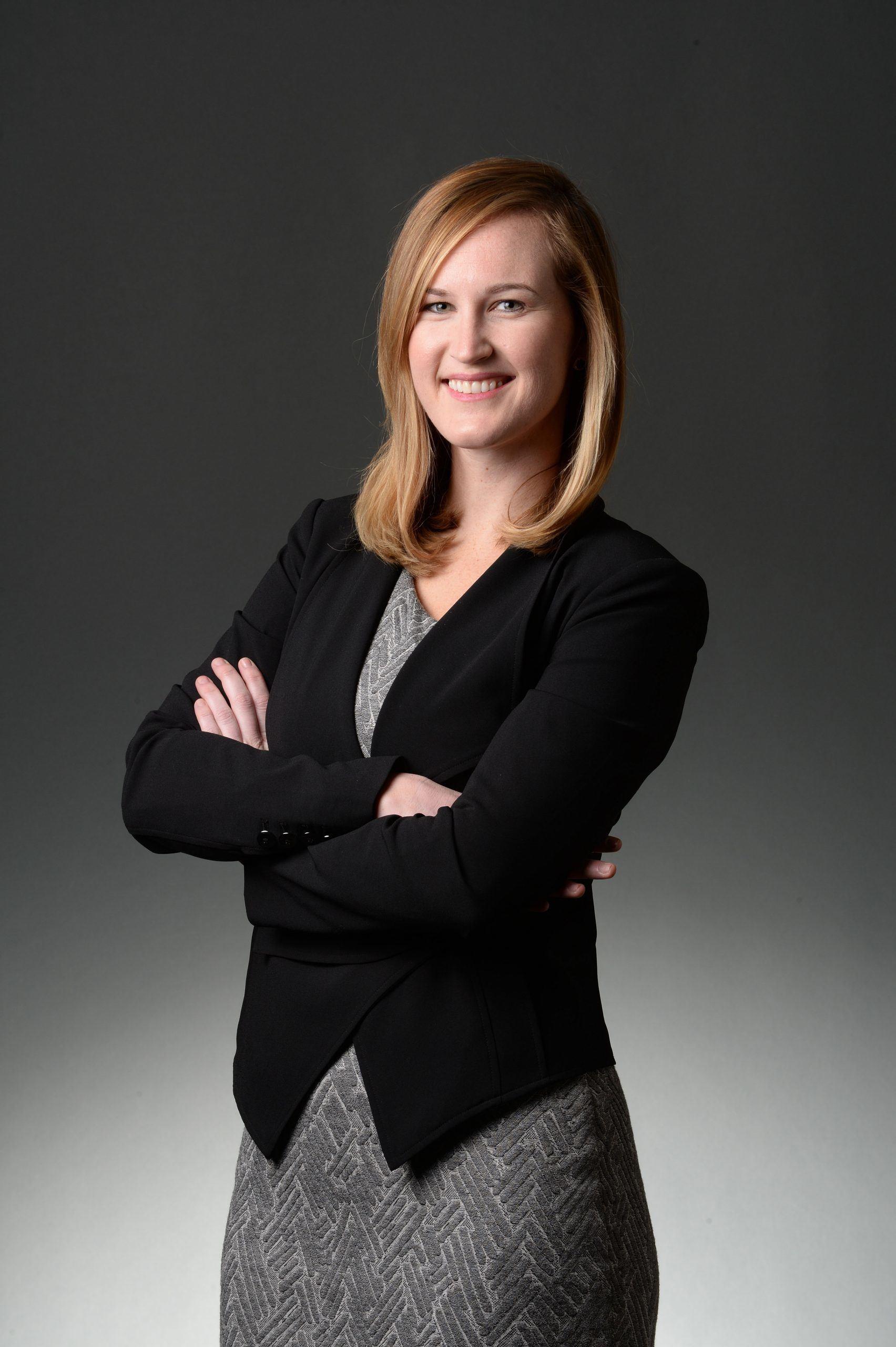 Jessica Fishfeld