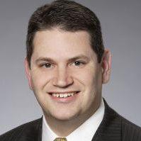 Jonathan Stemerman