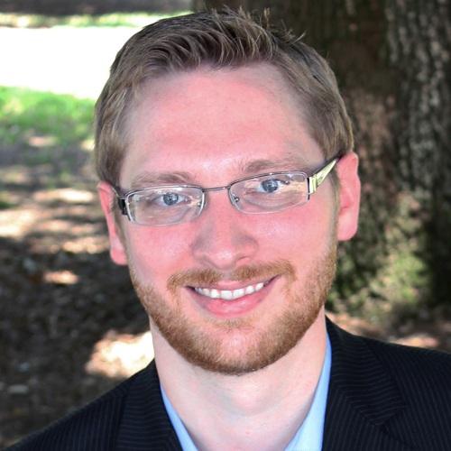 Joshua Lyons
