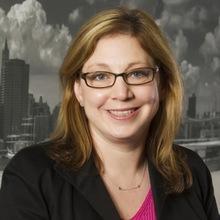 Leslie Berkoff