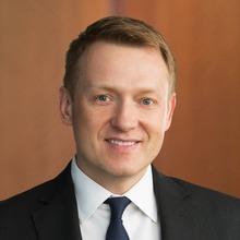 Michael Baumert