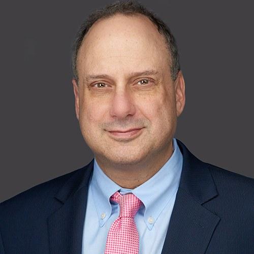 Robert K. Scheinbaum