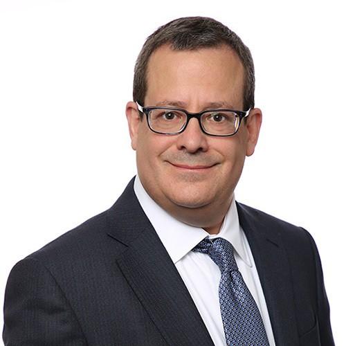 Russell Shapiro
