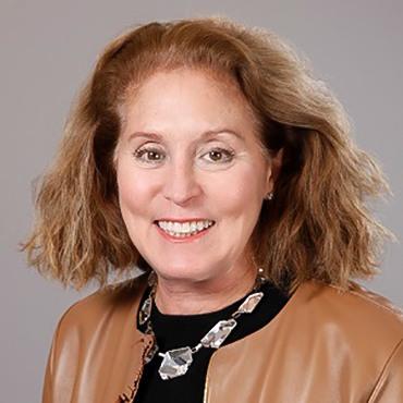 Stacey Birndorf