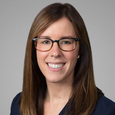 Whitney Fogelberg