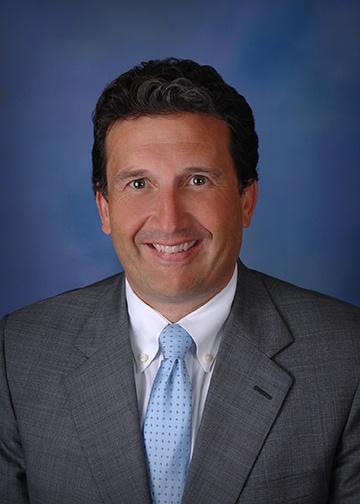 Bruce Denby