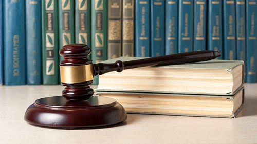 Commercial Litigation Funding 101 - 2019